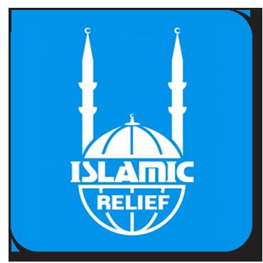 Yemen ShortList - Home